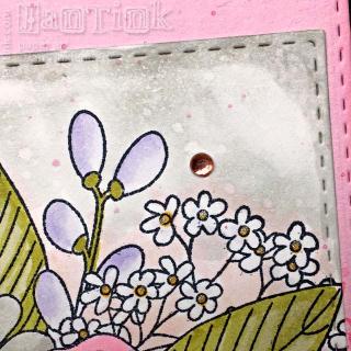 FloralBliss052917c
