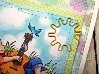 RelaxingGuitarMusic071617b